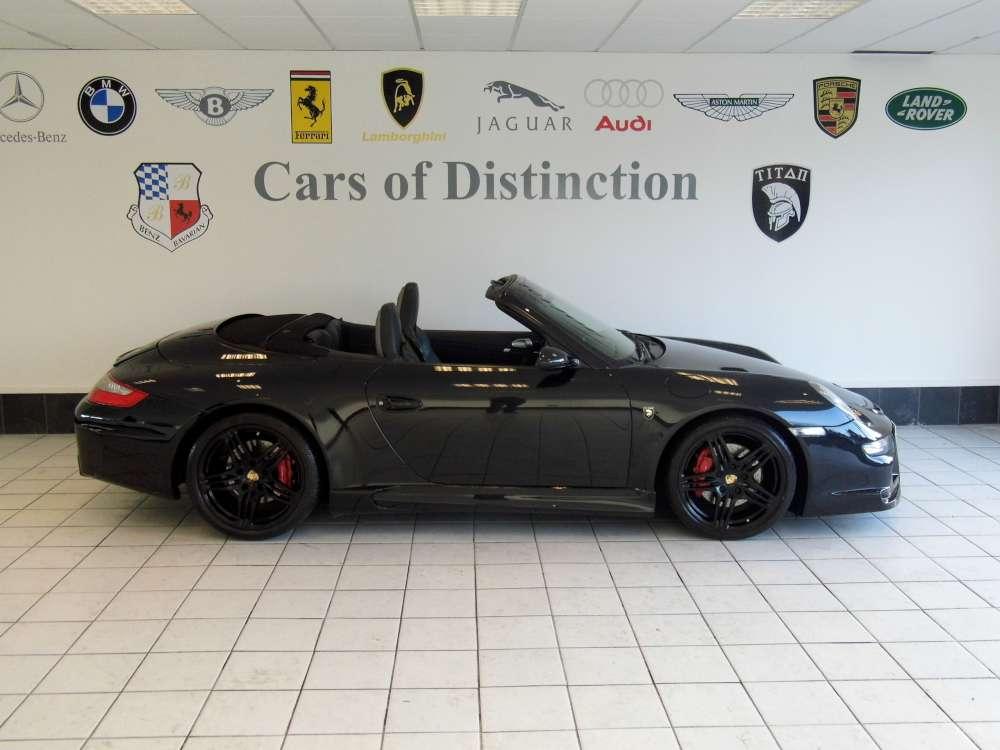 Titan Porsche13