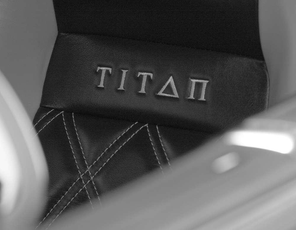 Titan Seats1