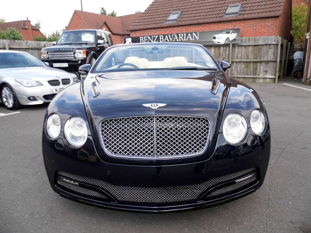 Titan Bentley12