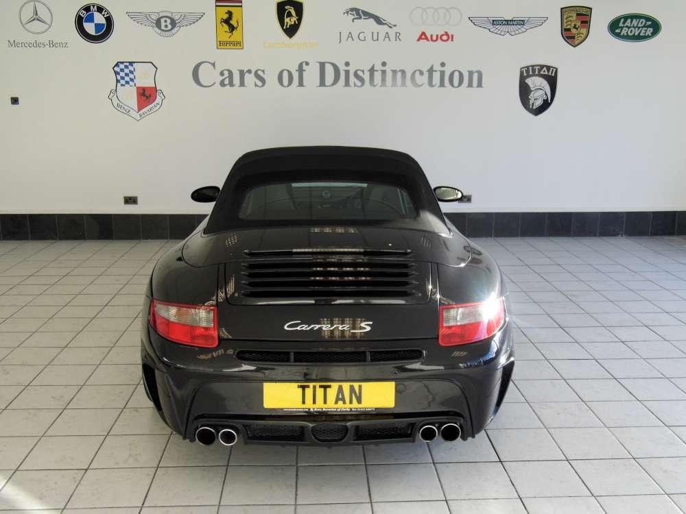 Titan Porsche3